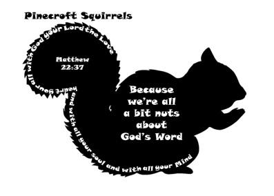 squirrellogo2.jpg