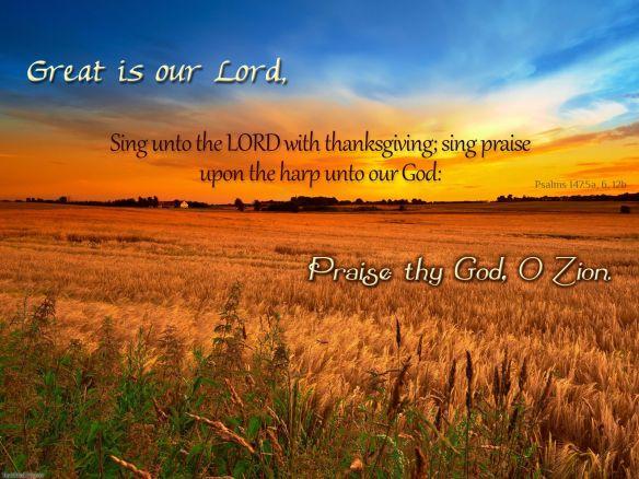 Christian-Thanksgiving-Wallpaper