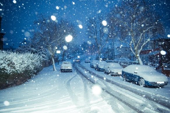 UK_snow_February_2,_2009_img008
