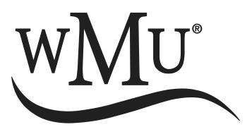WMU copy