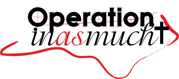 Logo_Operation_In_As_Much_Hi