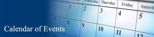 calendar_header[1]