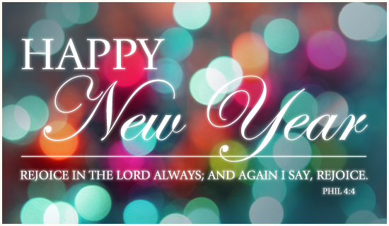 rejoice-in-the-lord-new-year-550x320