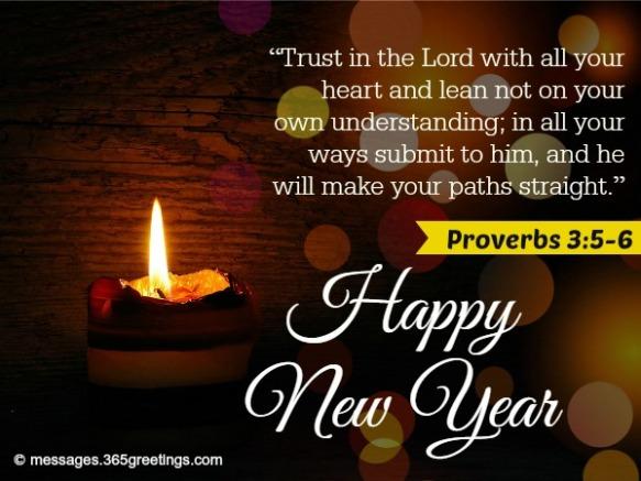 christian-new-year-greetings
