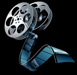 FilmReel.png