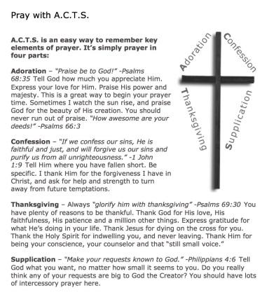 ACTS Prayer copy.jpg